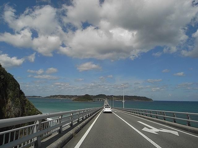 R3229000.jpg角島.jpg